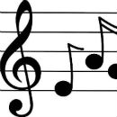 tappeti musicale